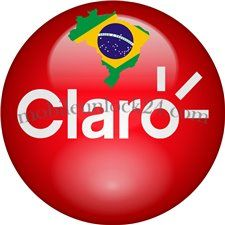 Permanently unlocking iPhone network Claro Brazil