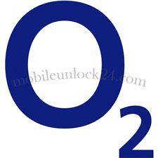Разблокировка Постоянно разблокировать iPhone сети O2 Ирландии
