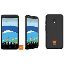 Unlock Alcatel Orange Rise 51