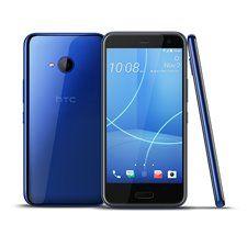 Разблокировка HTC U11 Life