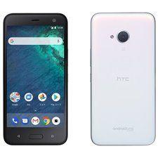 Разблокировка HTC Android One X2