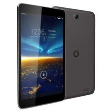 Unlock Vodafone Smart Tab 4 P323X