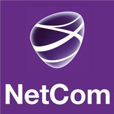 Постоянная разблокировка iPhone из сети Netcom Норвегия.