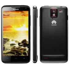 Débloquer Huawei Ascend D1