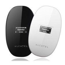 Unlock Alcatel Y580D