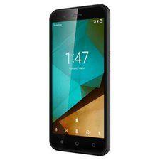 Vodafone Smart Prime 7 VFD600 Entsperren
