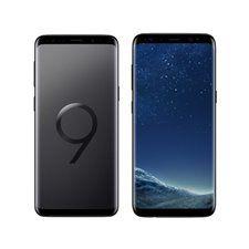 Unlock Samsung Galaxy S9 SM-G960F