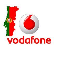 Permanently unlocking iPhone network Vodafone Portugal