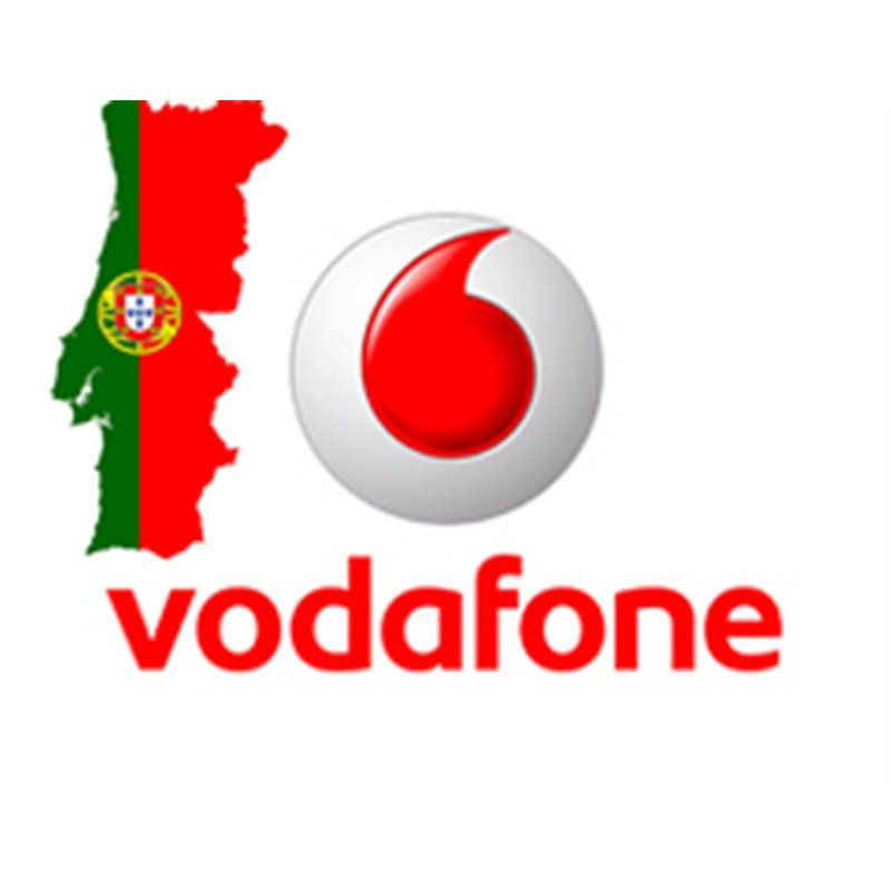desbloquear iphone 4 vodafone portugal