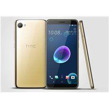 Unlock HTC Desire 12 Dual Sim