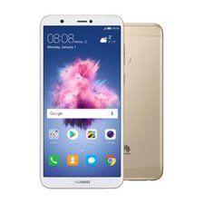 Разблокировка Huawei P Smart