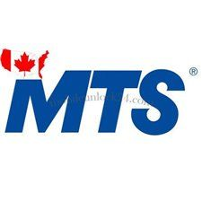 Permanently unlock iPhone network MTS Canada