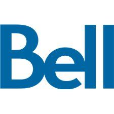 Permanently unlock iPhone network Bell Canada