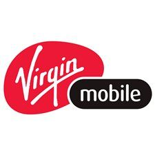 Permanently unlock iPhone network Virgin Canada