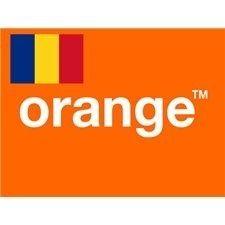 Desbloquear iPhone red Orange Rumania de forma permanente