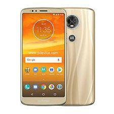 Unlock Motorola Moto E5 Plus