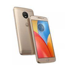 Unlock Motorola Moto E5