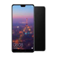 unlock Huawei P20 függetlenítés
