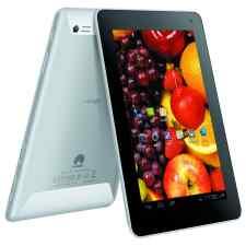 Débloquer Huawei MediaPad 7 Lite
