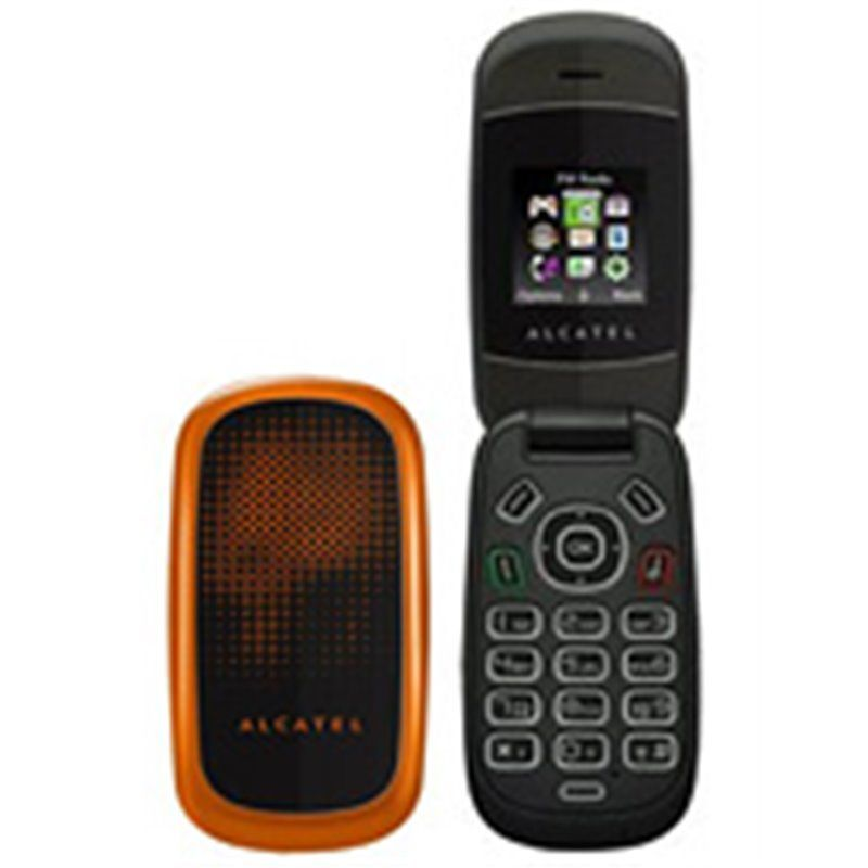 Unlock Alcatel OT-223