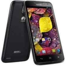 Unlock Huawei Ascend D1 Quad XL, U9500E