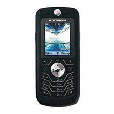 MOTOROLA PHONE L6 DRIVER FOR WINDOWS 8