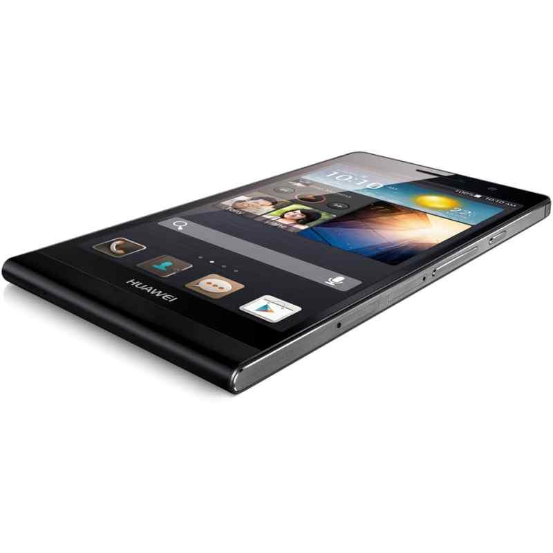 How to unlock Huawei Ascend P6, P6-C00, P6-U06, P6-T00 TD by