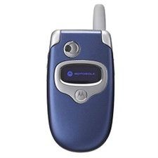 MOTOROLA V300 SOFTWARE DRIVER FOR WINDOWS 7
