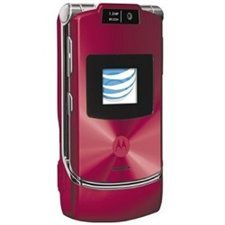Motorola Systemupdate