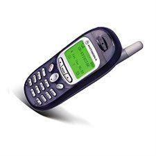 Desbloquear Motorola T190
