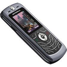 L6I MOTOROLA DRIVER DOWNLOAD FREE