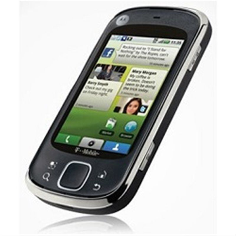 WHOLESALE CELL PHONES, WHOLESALE GSM CELL PHONES, NEW