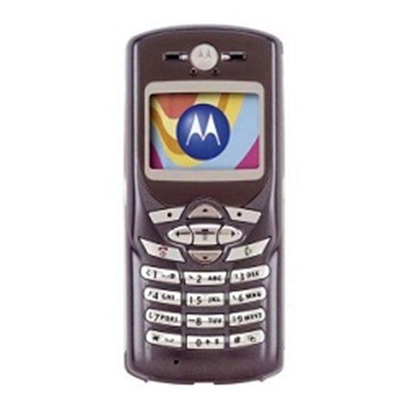 MOTOROLA PHONE C450 DOWNLOAD DRIVER