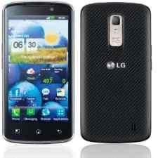 Unlock LG P936, Optimus True HD LTE