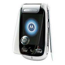 Simlock Motorola A1200(i)