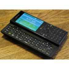 Simlock HTC S740, Rose