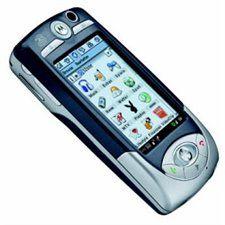 Simlock Motorola A1000