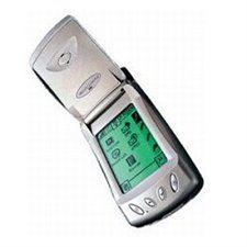 Simlock Motorola A008