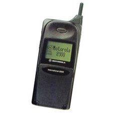 Simlock Motorola 8900