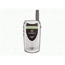Simlock Motorola 60t