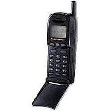 Simlock Motorola 3160