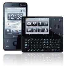 Unlock HTC Fuze