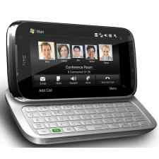 Simlock HTC Touch Pro 2, T7385, Rhodium
