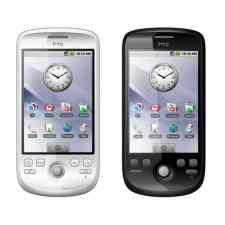 Unlock HTC Magic, A6161, Sapphire