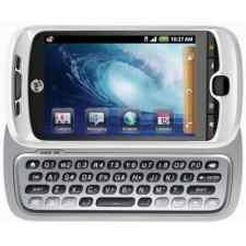 Unlock HTC myTouch 3G, T-Mobile myTouch 3G