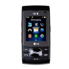 Simlock LG GU290