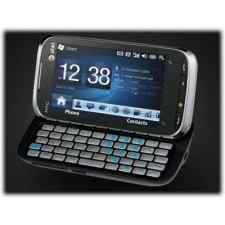 Débloquer HTC Tilt2