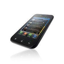 Simlock LG E730 Optimus Sol