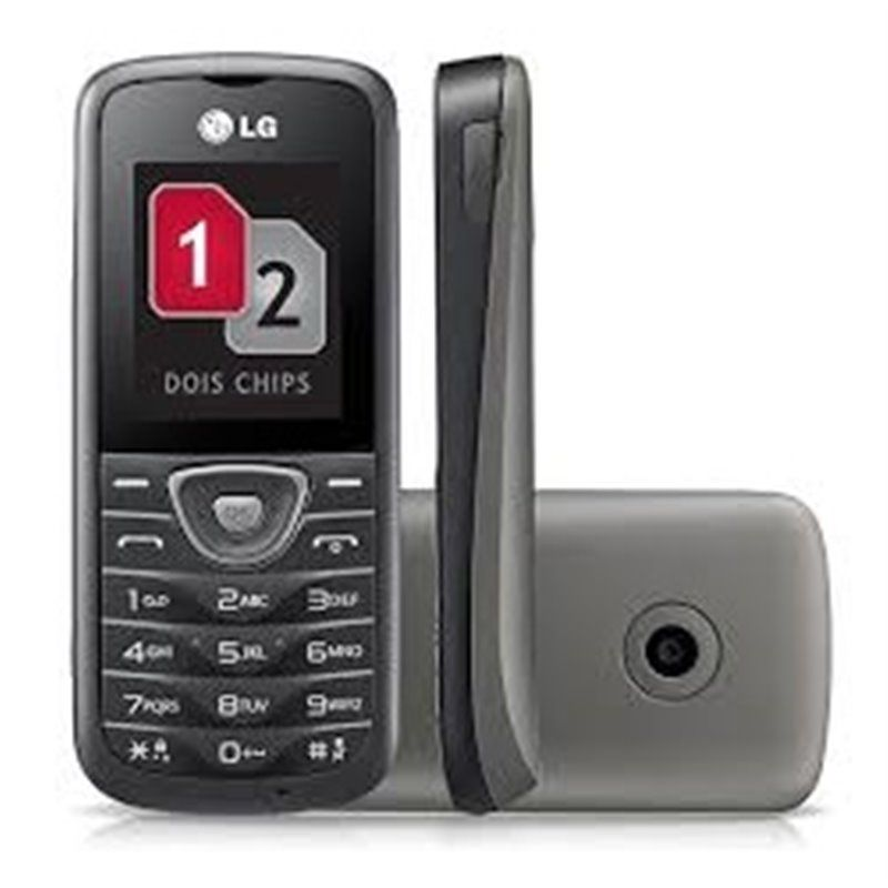 for lg a230