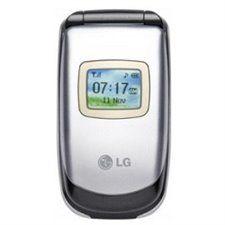 Simlock LG MG125b One